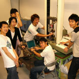 lab-love-aoki