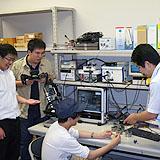 lab-love-nagasawa